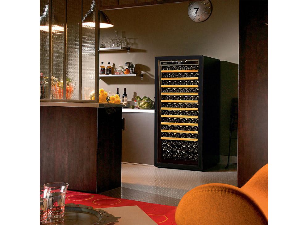 weinkeller profi. Black Bedroom Furniture Sets. Home Design Ideas